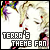 Final Fantasy VI - Terra's Theme: