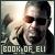 Book of Eli:
