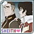 Shiro & Keith - Voltron Legendary Defender:
