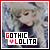 Gothic Lolita: